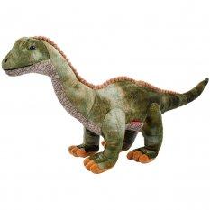 Iguanodon 78 cm