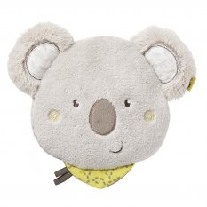 Termofor z pestek wiśni Koala z kolekcji Australia