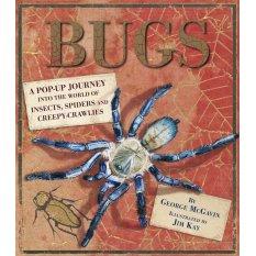Bug Pop-up