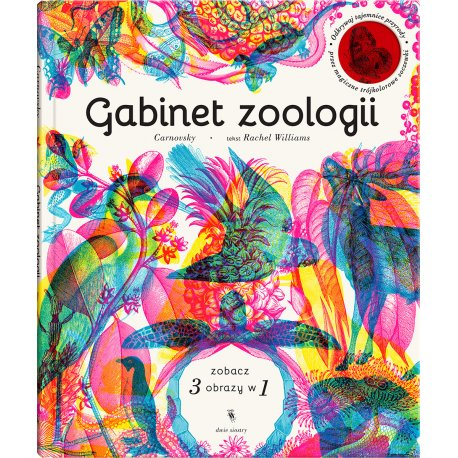 Gabinet zoologii