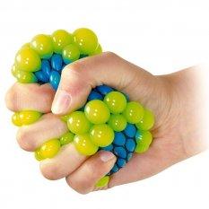 Winogrona gniotek