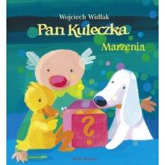 Pan Kuleczka Marzenia