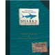 Sharks and Other Sea Monsters Encyclopedia Prehistorica Pop-up