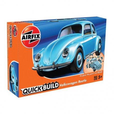 Garbus - Airfix quickbuild
