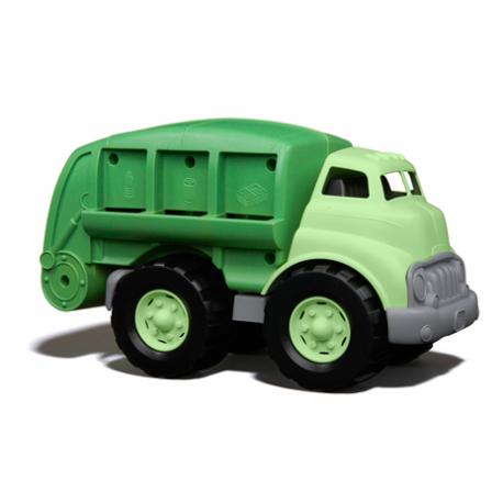 Śmieciarka Green Toys