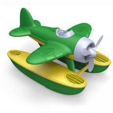 Hydroplan Green Toys